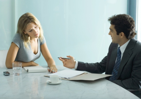 Libérate de la cláusula suelo de tu hipoteca