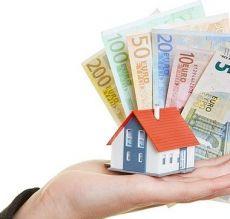 Hipotecas después del boom