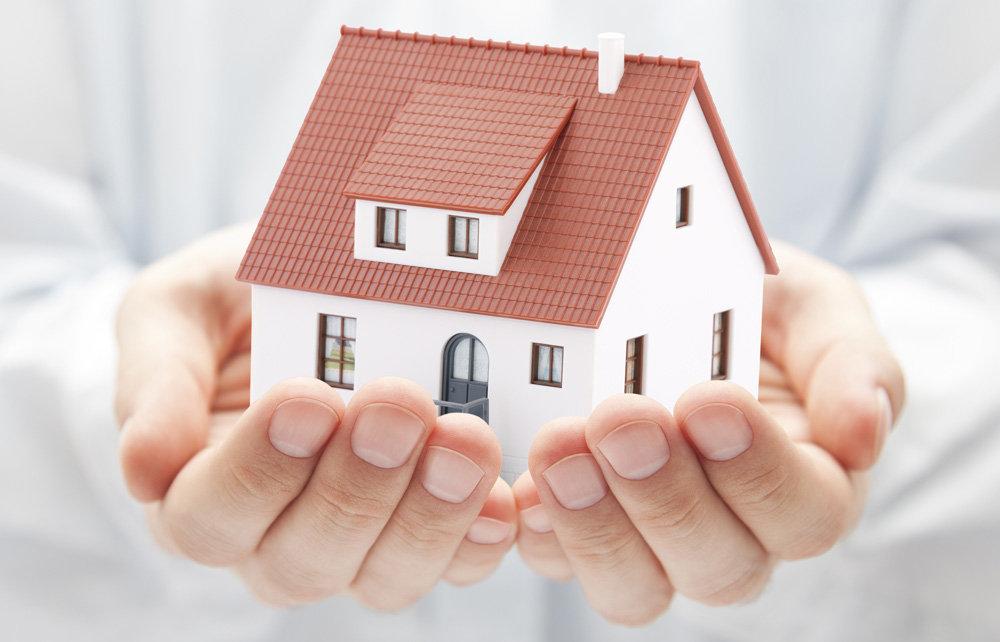 amortizar-hipoteca