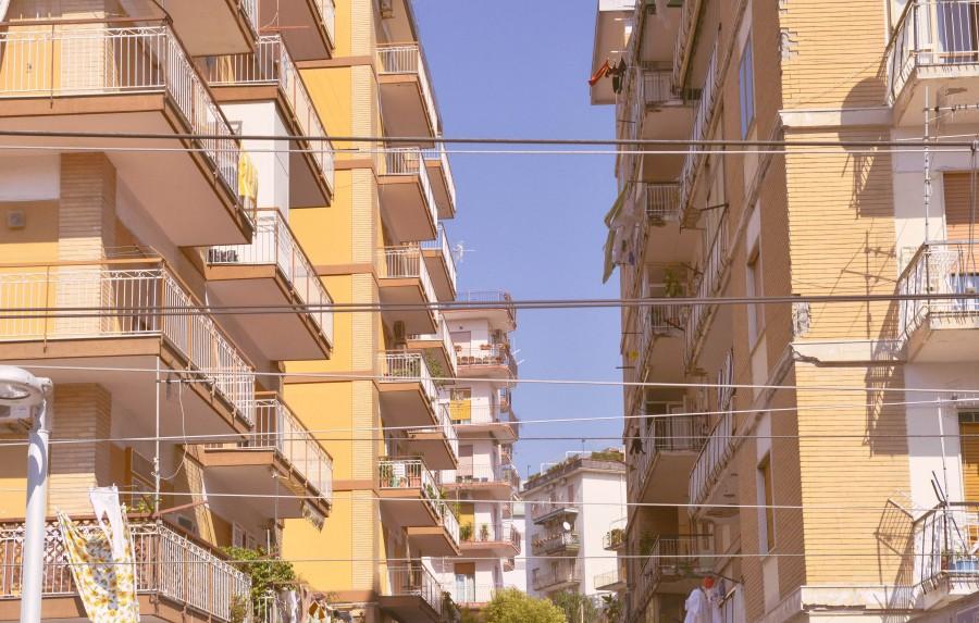Bajan las hipotecas inversas