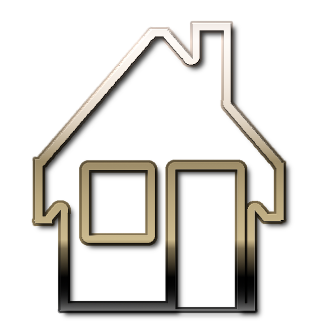 house-963210_640