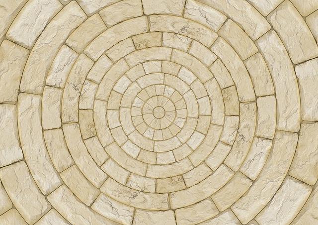 stones-850067_640