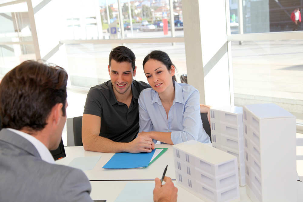 Asesores del comprador, la tecnología llega al mercado inmobiliario