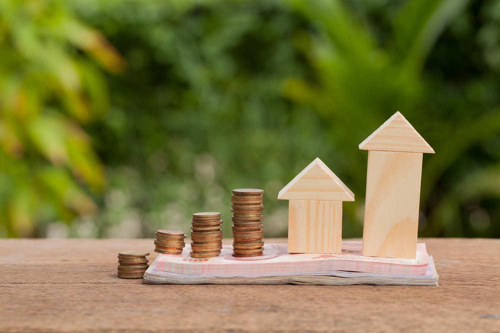 El préstamo hipotecario, clave para la compra de una vivienda