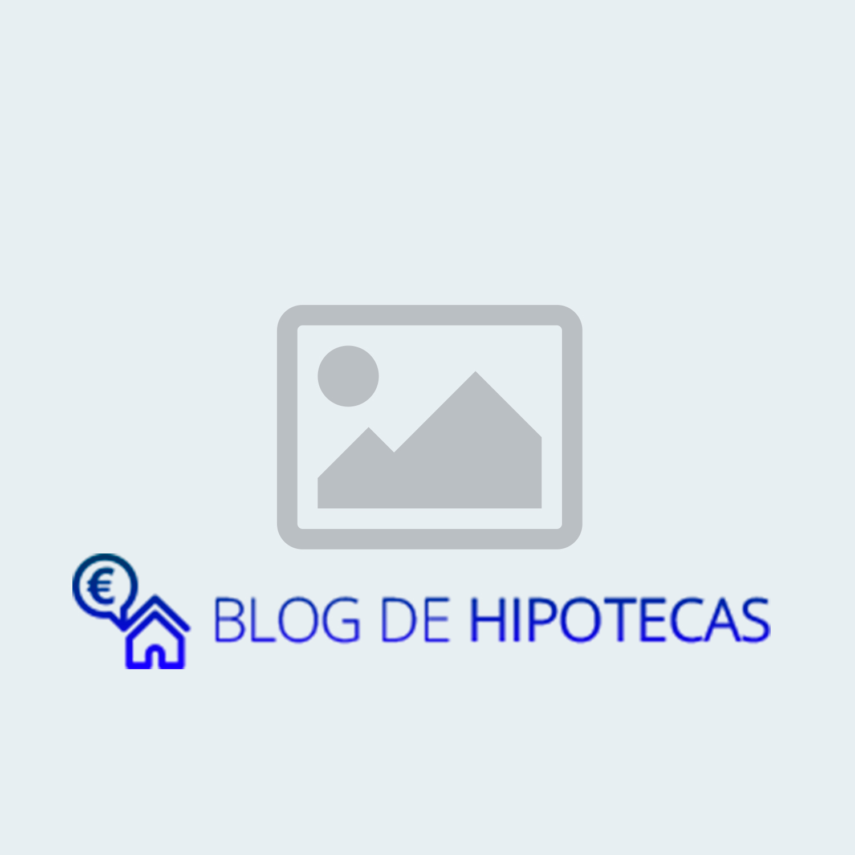 Los bancos de México firman convenio para cancelar hipotecas