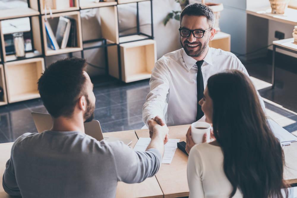 Asesoramiento para tu hipoteca