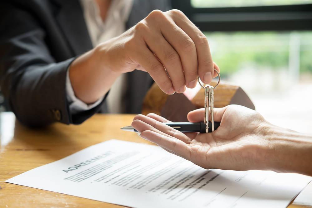 ¿Qué debemos hacer si tenemos una hipoteca afectada por las cláusulas suelo?