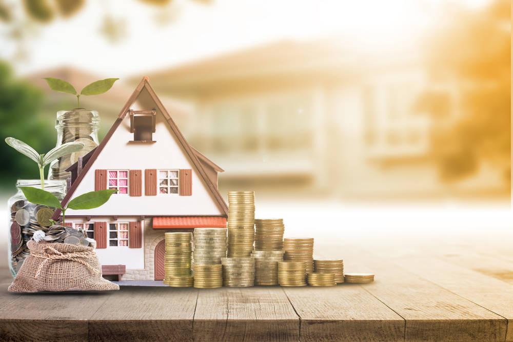 Qué ocurre si heredamos una hipoteca