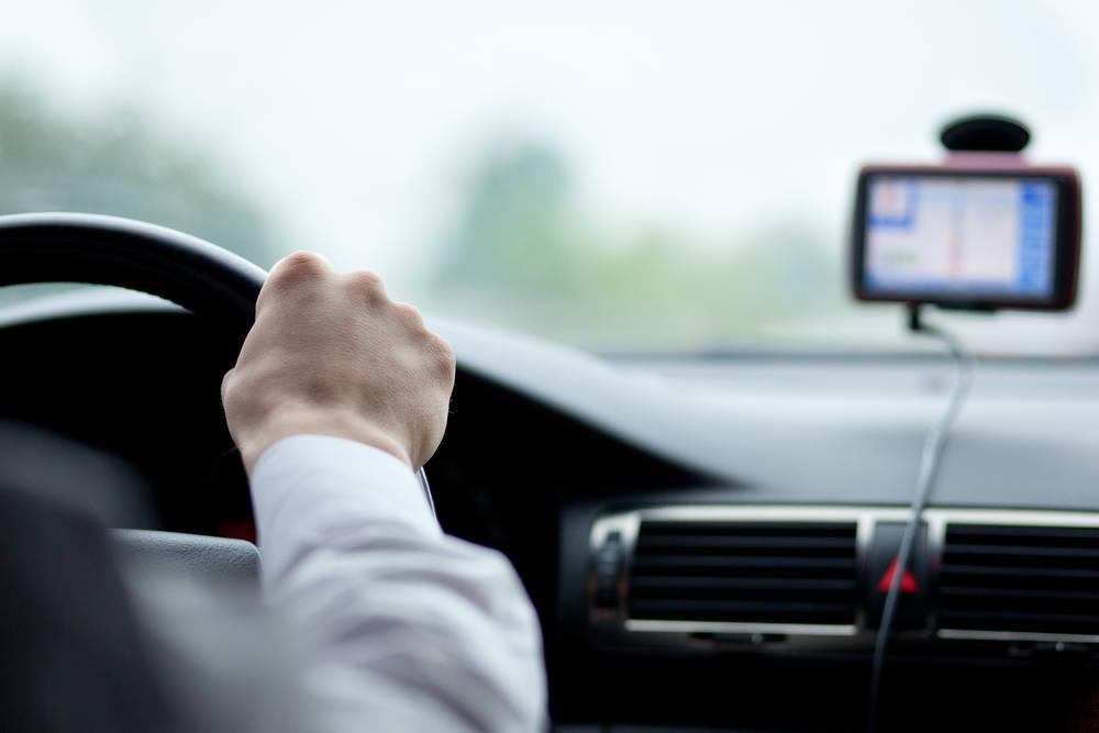 Ahora, más que nunca, conducir con precaución es vital