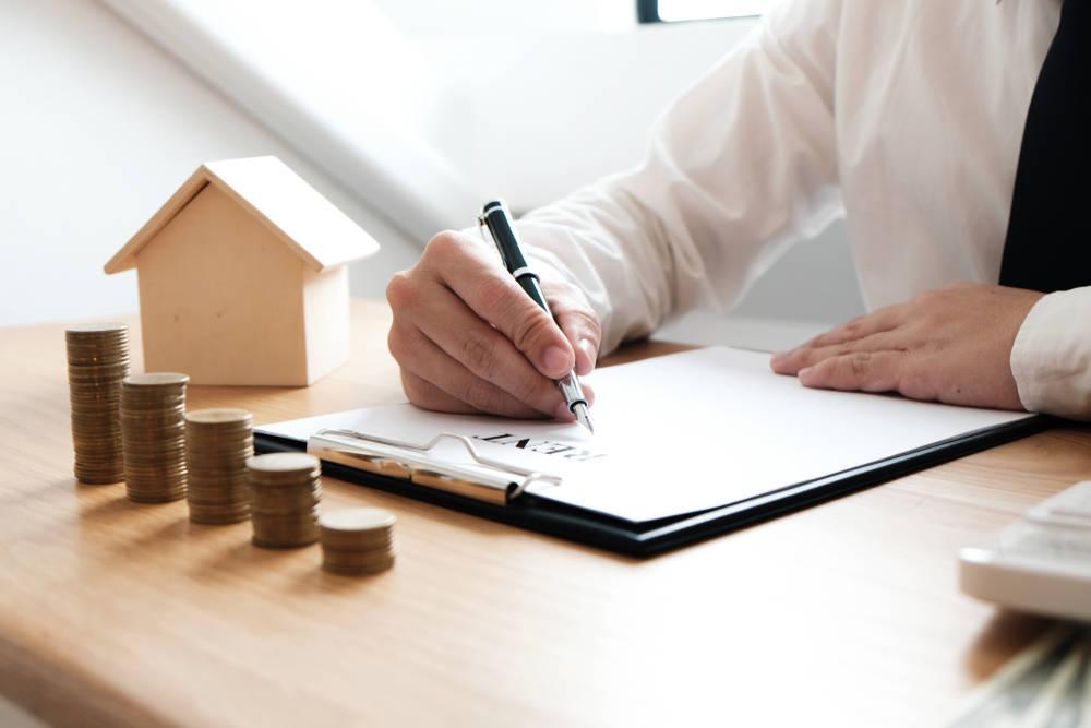 Claves sobre la gestoría en la compra de una vivienda