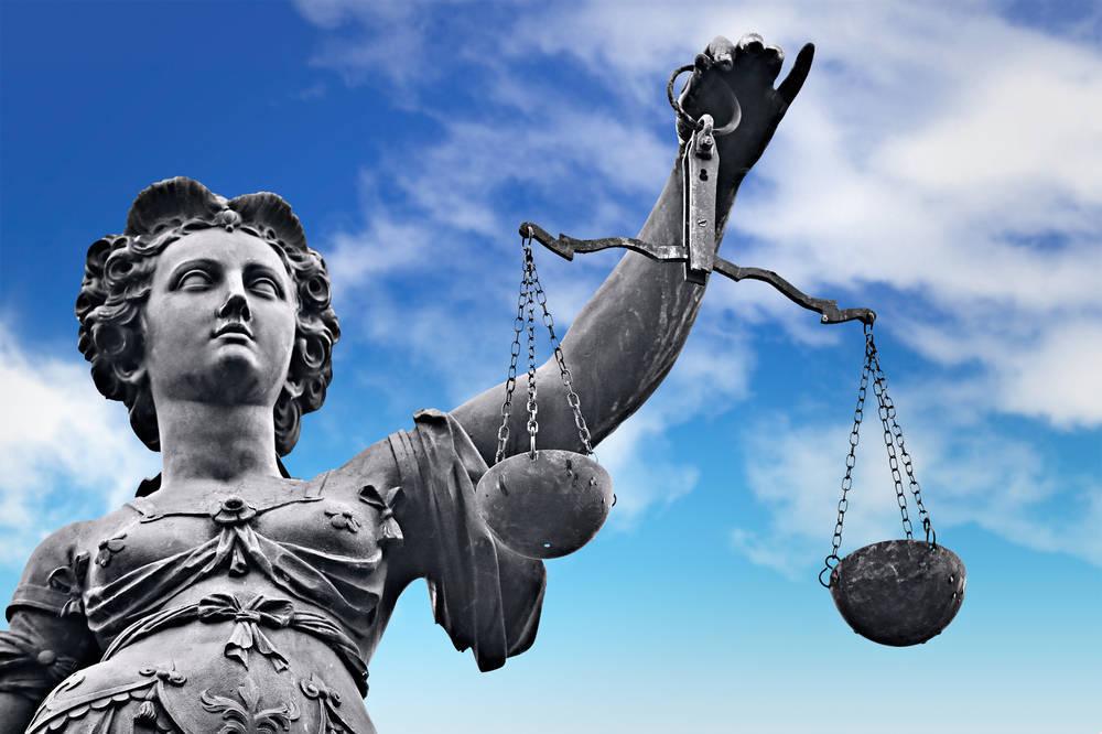 El procurador y su labor