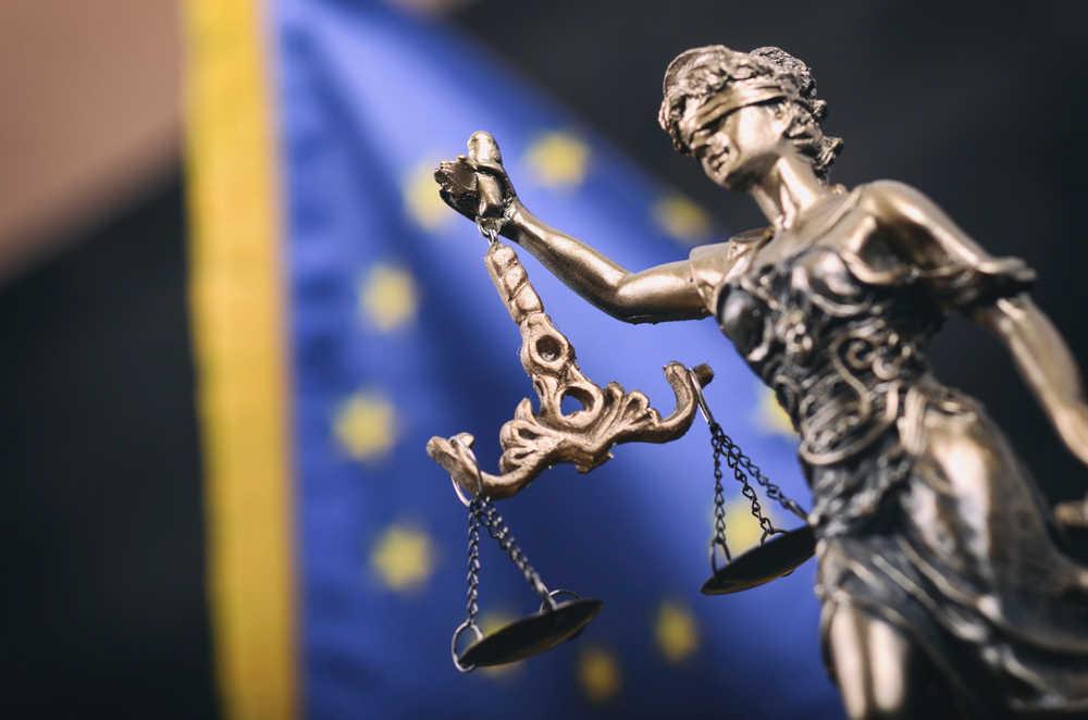 El dictamen de la Unión Europea y las hipotecas ligadas al IRPH